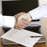 Kaufvertrag Vorlage