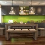 kaufvertrag k che kaufvertrag muster. Black Bedroom Furniture Sets. Home Design Ideas