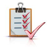 Hauskauf Checkliste